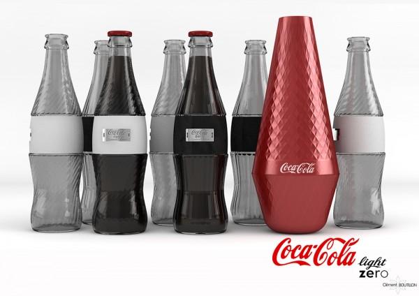 clement-boutillon-coca-cola-concept-3-600x424
