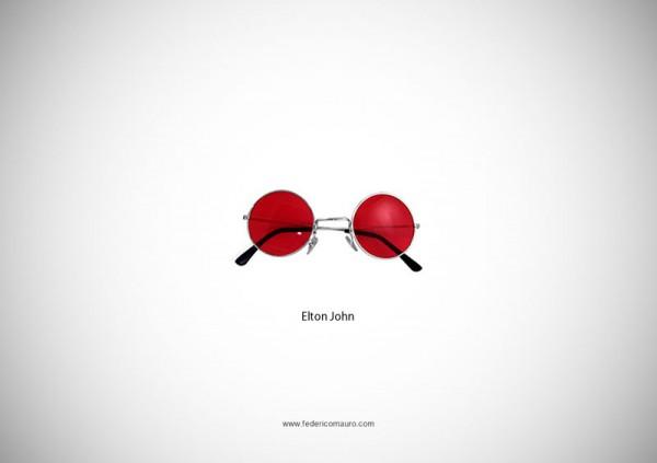 elton-john-glasses-600x423