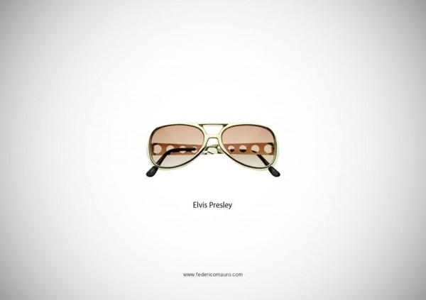 elvis-presley-glasses-600x423