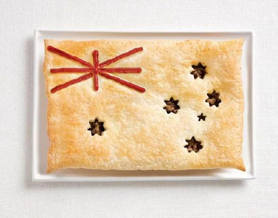 food-drapeau-01-545x428