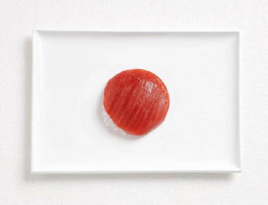 food-drapeau-02-545x416