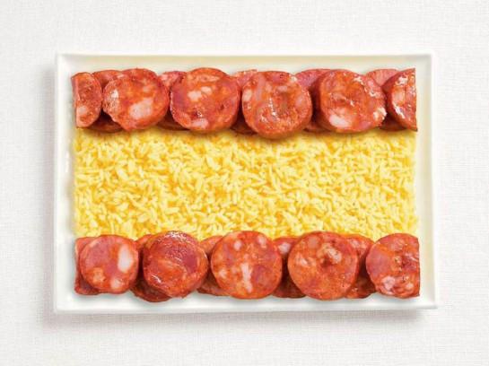 food-drapeau-03-545x408