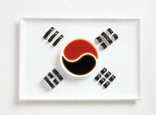 food-drapeau-05-545x401
