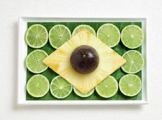 food-drapeau-07-545x404