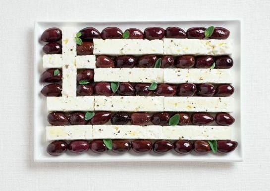 food-drapeau-08-545x385