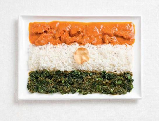 food-drapeau-09-545x415