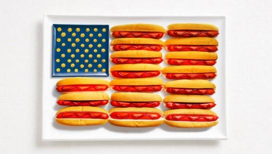 food-drapeau-10-545x309