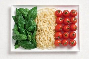 food-drapeau-11-545x425