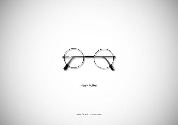 harry-potter-glasses-600x423