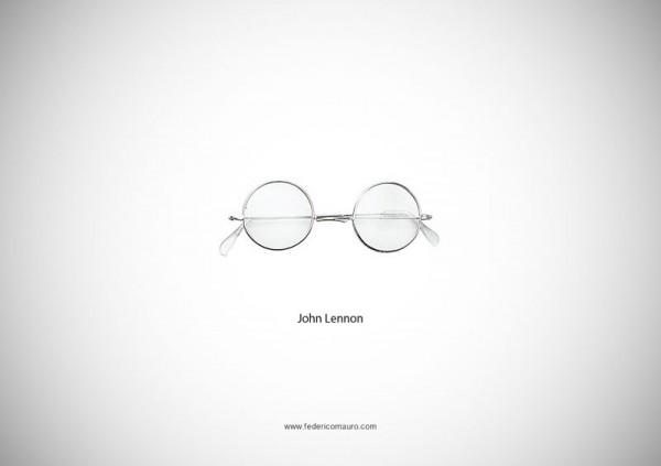 john-lennon-glasses-600x423