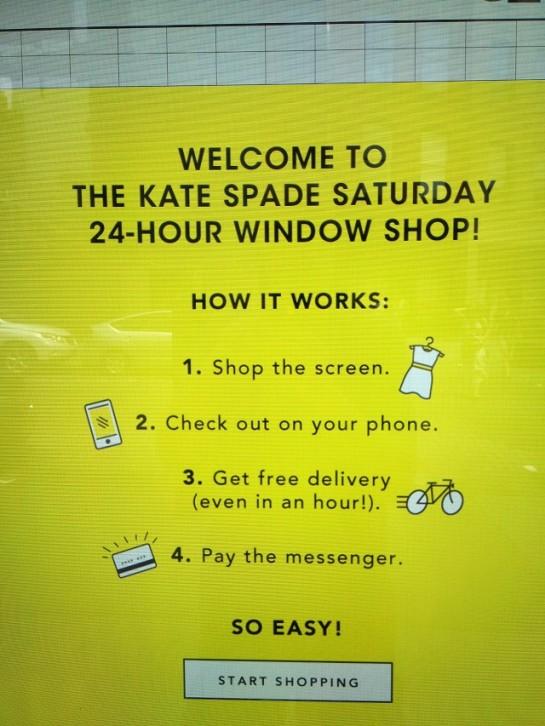 kate-spade-3-545x726