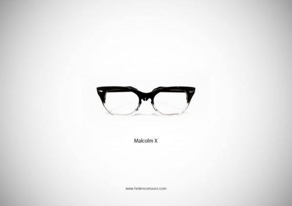 malcolm-x-glasses-600x423