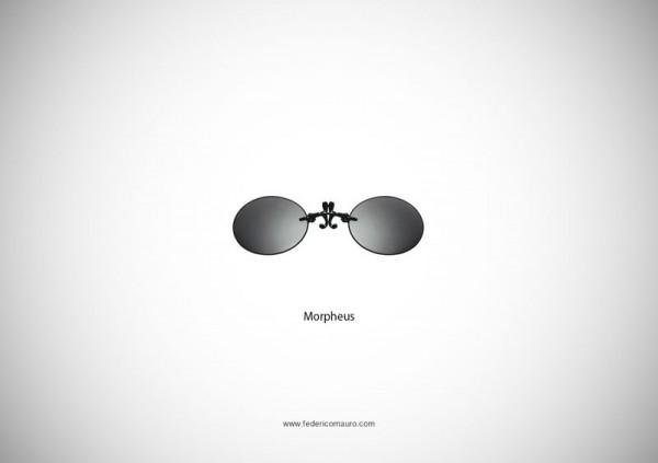 morpheus-glasses-600x423