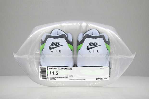 nike-air-max-packaging-by-scholz-friends-2