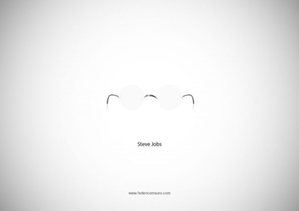 steve-jobs-glasses-600x423