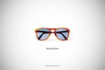 steve-mcqueen-glasses-600x423