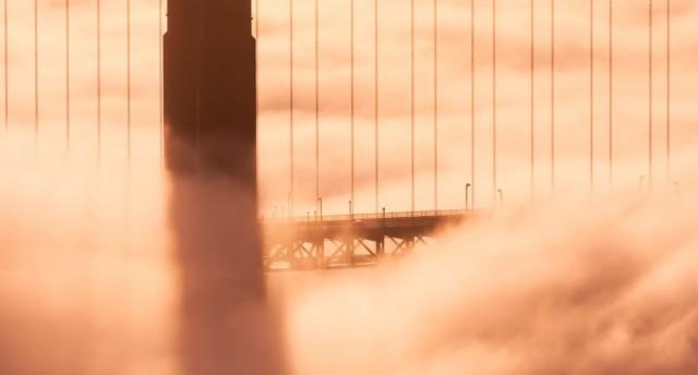 Adrift-Fog-of-San-Fransisco1-640x344
