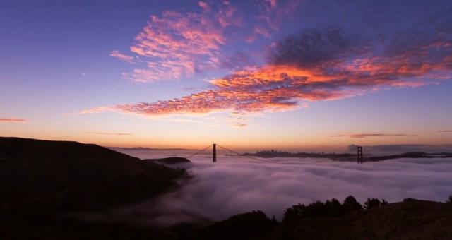 Adrift-Fog-of-San-Fransisco2-640x340