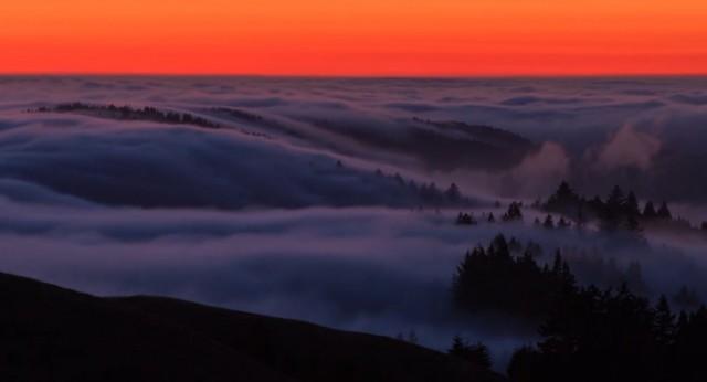 Adrift-Fog-of-San-Fransisco4-640x346