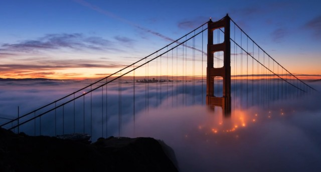 Adrift-Fog-of-San-Fransisco5-640x343