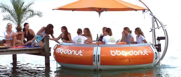 bbq-donut-designboom-01-620x266