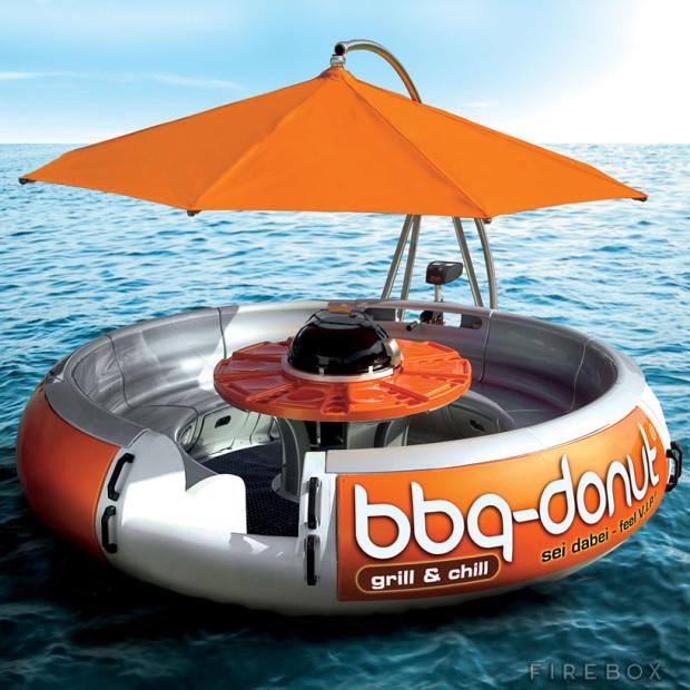 bbq-donut-designboom-07-620x620