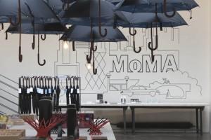 011MOMA-MERCIweb