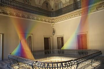 Plexus-Colorful-Installations-3-640x428