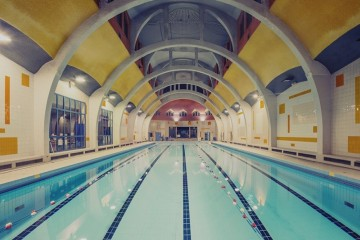 Swimming-Pool-Franck-Bohbot-01-990x582