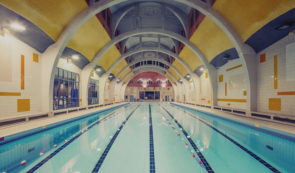 Swimming-Pool-Franck-Bohbot-01-990x582