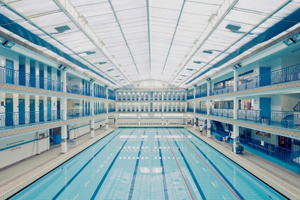 Swimming-Pool-Franck-Bohbot-03-990x660