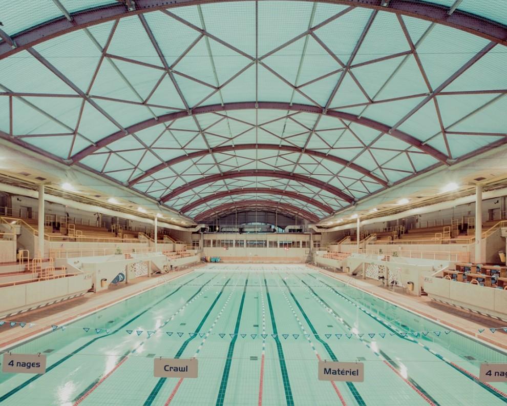 Swimming-Pool-Franck-Bohbot-04-990x792