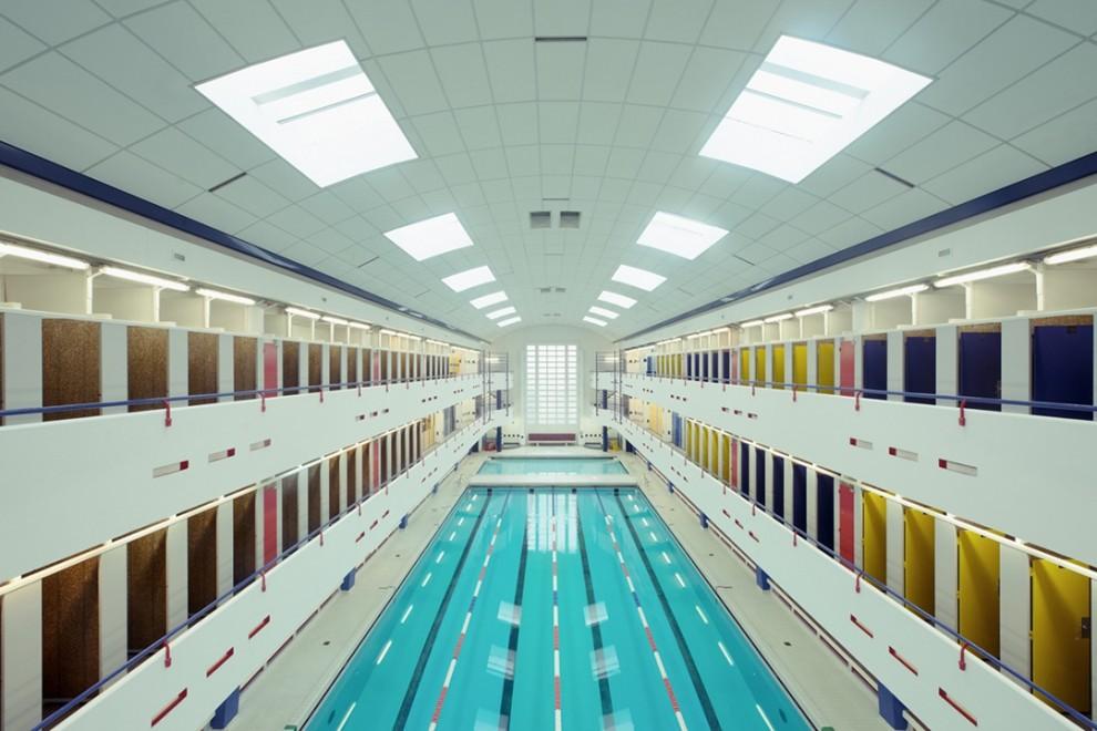 Swimming-Pool-Franck-Bohbot-05-990x660