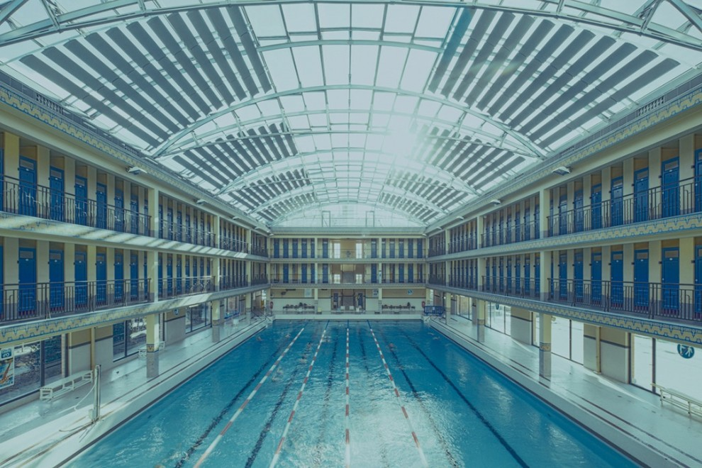 Swimming-Pool-Franck-Bohbot-06-990x660