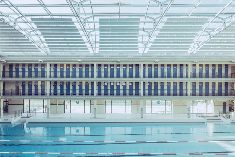 Swimming-Pool-Franck-Bohbot-07-990x660