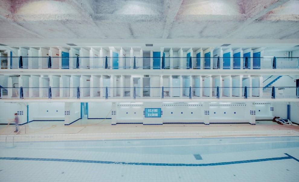 Swimming-Pool-Franck-Bohbot-08-990x602