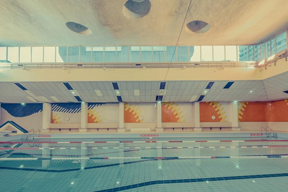 Swimming-Pool-Franck-Bohbot-09-990x660