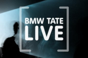 bmw_web-banner_series_2013_0