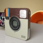 Socialmatic : lancement prévu pour janvier 2014
