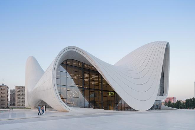 2-heydar-aliyev-center-by-zaha-hadid-architects-photo-by-iwan-baan