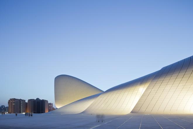 3-heydar-aliyev-center-by-zaha-hadid-architects-photo-by-iwan-baan