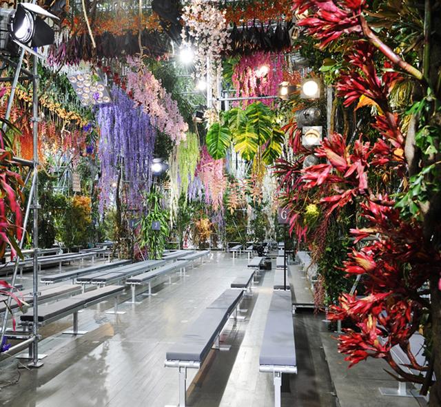 Dior-Catwalk-Paris-SS14-1
