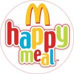 Quand McDonald's se lance dans l'impression 3D