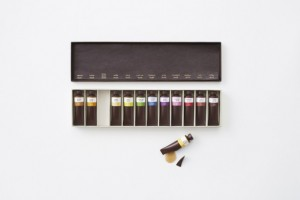 Chocolate-Paint-by-Nendo8-640x426