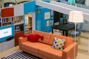 IKEA-Avec-les-yeux-des-enfants-Gare-de-Lyon-1