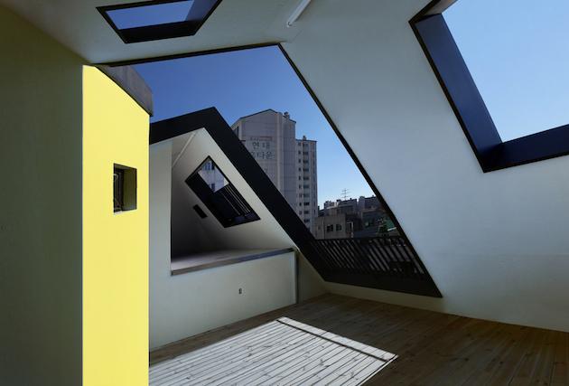 architecture-corée-sud-spanky-few