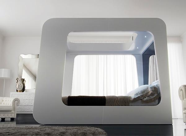 think future design quand cran et console se greffent. Black Bedroom Furniture Sets. Home Design Ideas