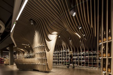 9-spar-supermarket-in-budapest-by-lab5-architects