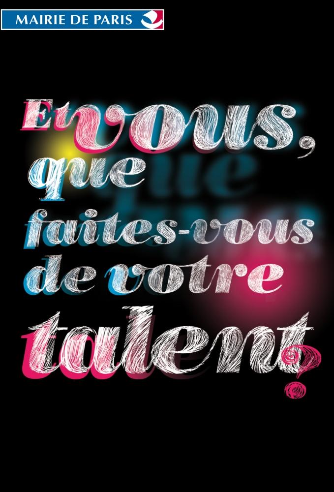 Flyer-affiche-Prix-Paris-Jeunes-Talents-Aventures-2014-Ville-de-Paris