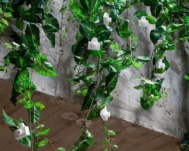 garden-5-640x512